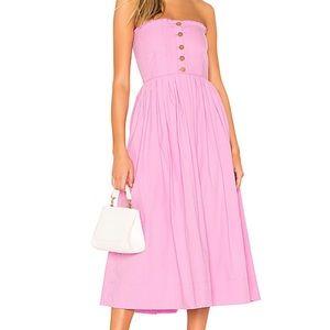 Free People Dresses - Free people Lilah dress